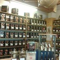 Rottacher Teeladen