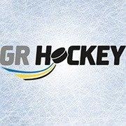 Bündner Eishockeyverband BEHV