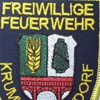 Freiwillige Feuerwehr Krumhermersdorf