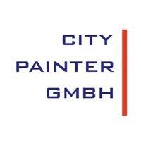 City Painter GmbH