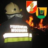 Freiwillige Feuerwehr Moosburg in Ktn.