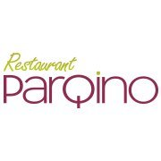 Restaurant Parqino