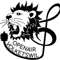 Openair Volketswil