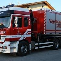 Freiwillige Feuerwehr Lindach