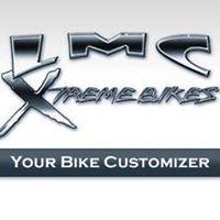 LMC- Lang MotorCycles