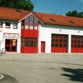 Feuerwehr Altheim