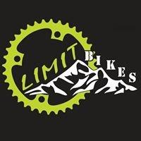 Limit Bikes