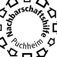 Nachbarschaftshilfe Puchheim, Sozialdienst e. V.