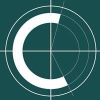 Chreisel AG / Kurt Hofmann GmbH