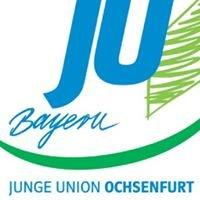 Junge Union Ochsenfurt