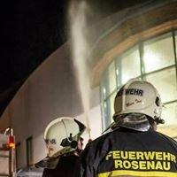 FF-Rosenau