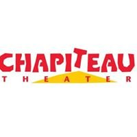 Theater Chapiteau