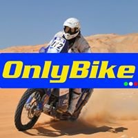 OnlyBike - Moto off road a Milano