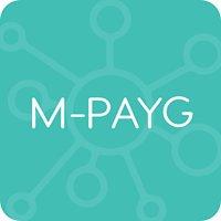 M-PAYG
