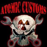 Atomic Customs