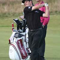 Carnoustie Golf Links, Championship Course