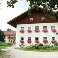 Ferienhof Weishäupl