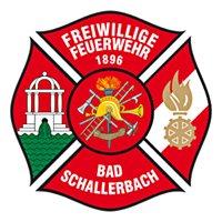 Freiwillige Feuerwehr Bad Schallerbach