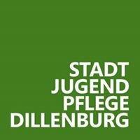 Stadtjugendpflege Dillenburg