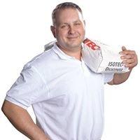 ISOTEC-Fachbetrieb Abdichtungssysteme Bobach GmbH & Co. KG