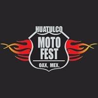 MotoFest