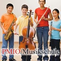 PMIO Musikschule Regensburg
