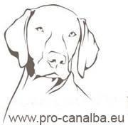 Tierschutzverein pro-canalba e. V.