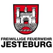 Feuerwehr Jesteburg