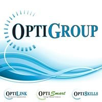 OptiGroup Pty Ltd