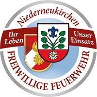 Freiwillige Feuerwehr Niederneukirchen