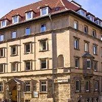 Kolpinghaus Stuttgart