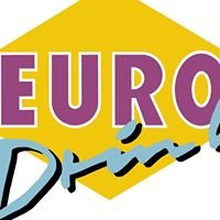 EURO Drink