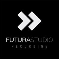 Futura | Studio Recording & Production
