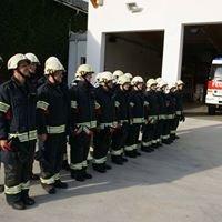 Feuerwehr Siegendorf