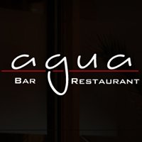 Agua Bar & Restaurant, Germering