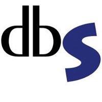 Deutscher Bundesverband für akademische Sprachtherapie und Logopädie - dbs