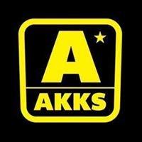 AKKS Kristiansand