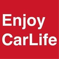 Enjoycarlife