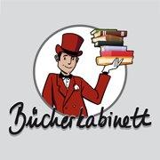 Bücherkabinett Volkach