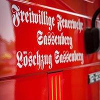 Feuerwehr Sassenberg - Löschzug Sassenberg
