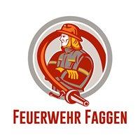 Feuerwehr Faggen