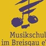 Musikschule im Breisgau