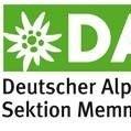 """Berghaus Kleinwalsertal und Berghaus """"Wäldele"""" der DAV Sektion Memmingen"""