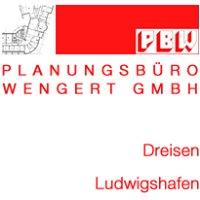 Planungsbüro Wengert GmbH