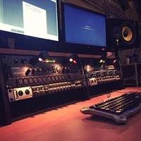 Norcroft Recording Studio