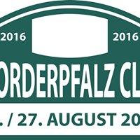 Vorderpfalz Classic
