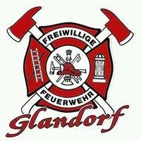 Feuerwehr Glandorf