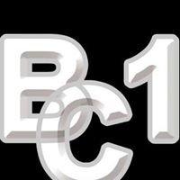 BC1 Starnberg
