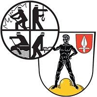 Feuerwehr Hemhofen/Zeckern