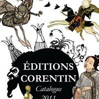 Éditions Corentin